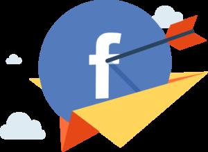 rising ranks facebook