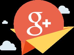 rising ranks google