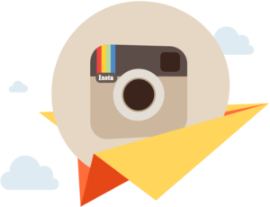 rising ranks instagram